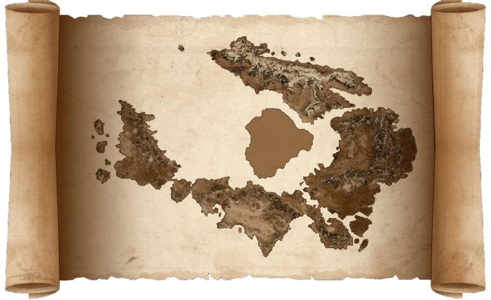 mappa_asha_pergamena